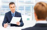 آیا همیشه استخدامکننده باید میزان حقوق را مشخص کند؟