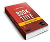 اصول نامگذاری جذاب برای کتاب