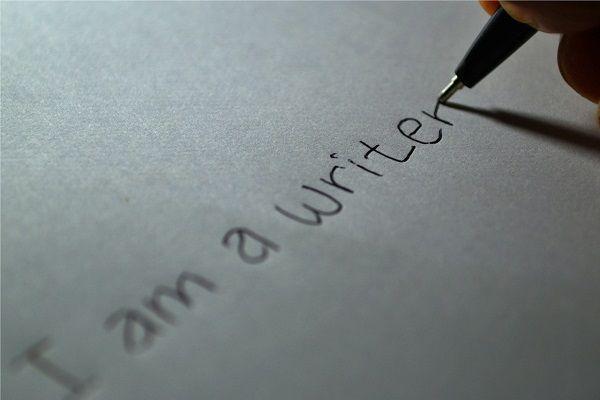 چطور برای نوشتن کتاب ایده پیدا کنیم؟