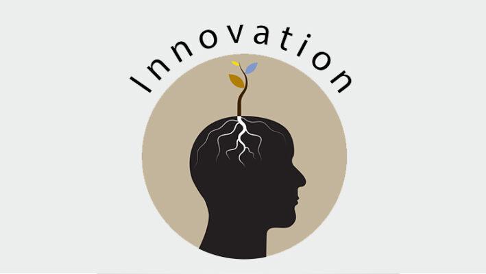 نوآوری با تلفیق